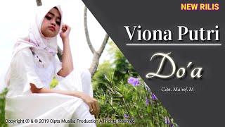 Viona Putri - Doa - Lagu religi terbaru 2019 (official musik video)