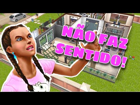 Get Rich Faster in The Sims Mobile | No Cheat Or Hack 2019 from YouTube · Duration:  24 minutes 46 seconds