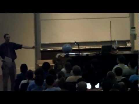 Astronomy 101:  Motion of the Celestial Sphere
