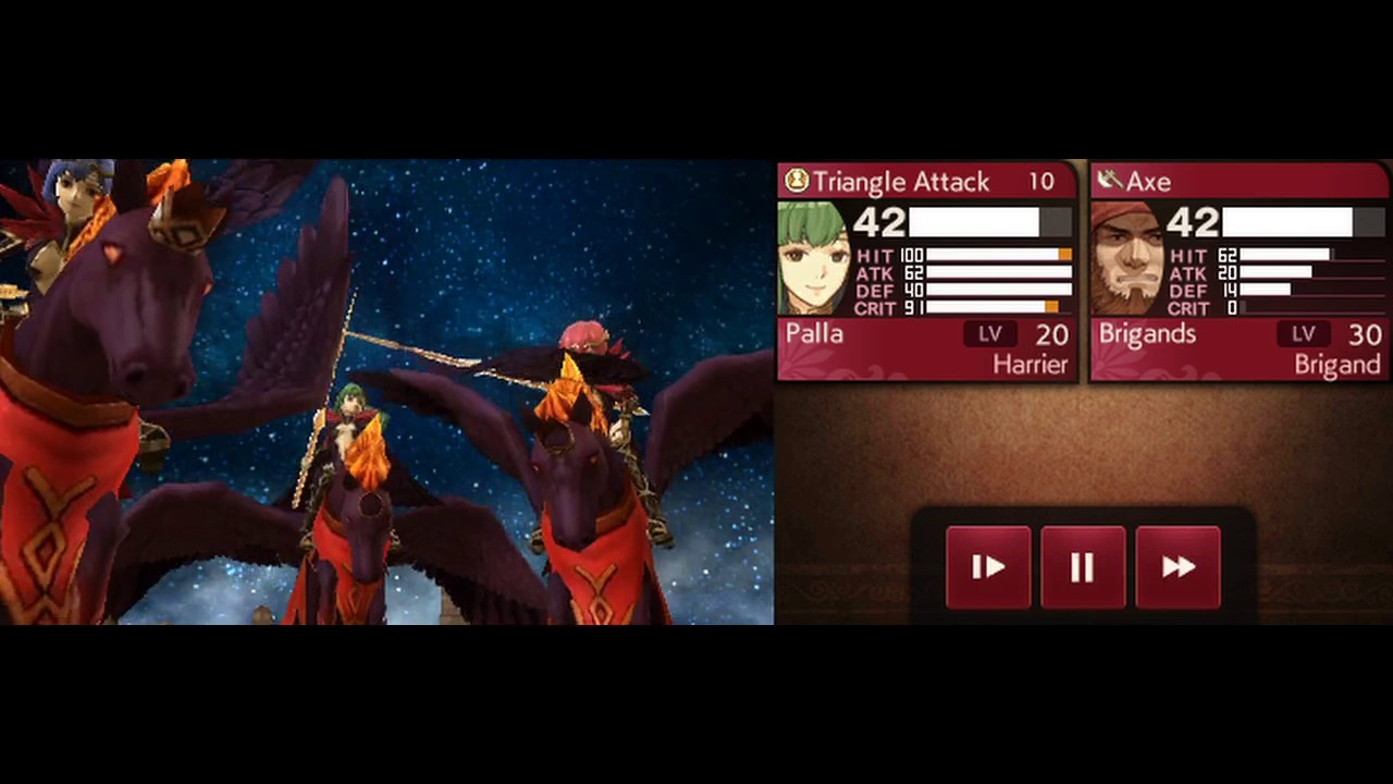 how to get dragonshield fire emblem echoes