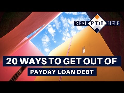 Oregon payday loan rules picture 2