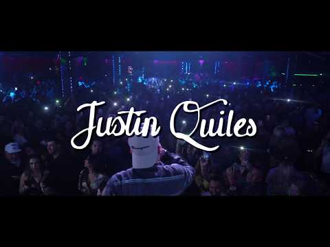 Justin Quiles - Behind the Lyrics (Episode 1)
