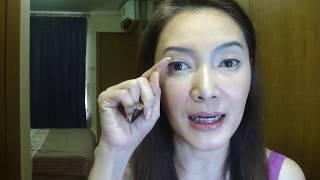 Eyelash Extensions Thumbnail