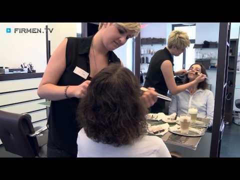 Friseur Ingelheim: Friseursalon Hair & More  Joerg Stegmann