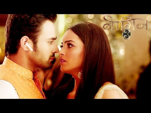 Naagin 3 - 16th January 2019  | नागिन 3 | Today Special Twist | Colors TV Serial