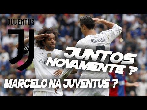 Mundo da Bola: Cristiano Ronaldo pressiona Marcelo a trocar o Real Madrid pela Juventus ! thumbnail