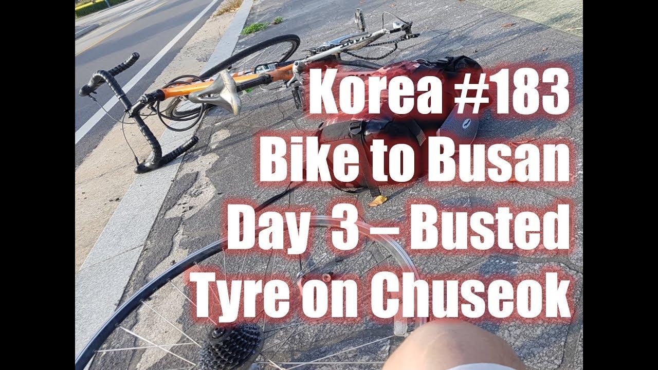 Busan speed dating