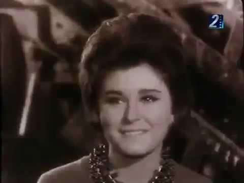 فيلم عائلة زيزي  - جودة عالية افلام عربية و افلام مصرية - فيلم عربي كامل 1/2