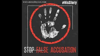 Parsi Boy Shares His Story Of Alleged Betrayal By Wife, False Cases & Divorce Jury System
