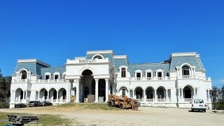 Largest House in America - Versailles in Windermere $100 Million