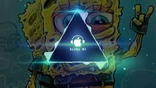 Download Nada Dering Iphone8
