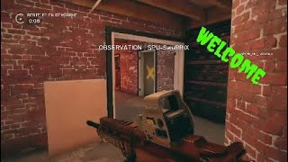 Clip en ranked , One Tap, troll and funny moments !