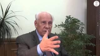 видео Необходимость государственного вмешательства в экономику