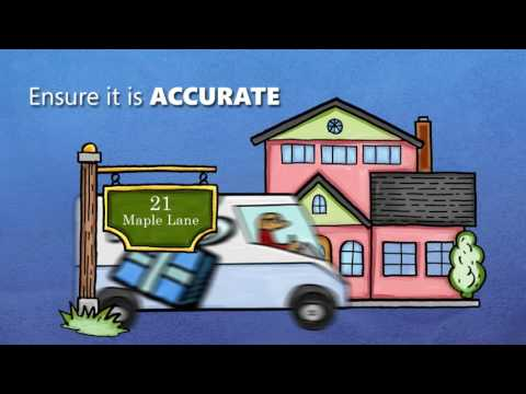 Do Your Part for Privacy: MediaPro Privacy Awareness Animation