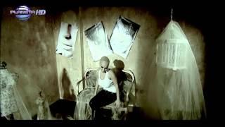 Гергана - Раздялата не боли