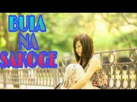 Bula Na Sakoge Mughe Bhul Kar Sad Hindi Old Mixx Flp Dj Mixx By Ajeet Singh