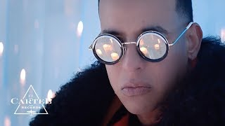 Daddy Yankee - Hielo (Video Oficial) video thumbnail
