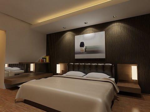 Interior Design Ideas Master Bedroom Interior Design Ideas Master Bedroom  Youtube