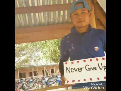 Family Ban Phonthong, Champasak Province, Lao PDR 2016