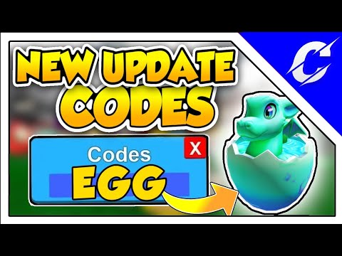 codes for dragon adventures roblox