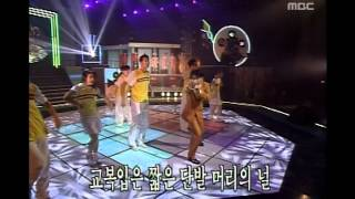 Video Kim Won-jun - Yalgae generation, 김원준 - 얄개시대, MBC Top Music 19970913 download MP3, 3GP, MP4, WEBM, AVI, FLV April 2018