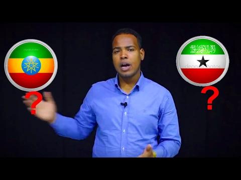 Sir Cusub, Xadhiga Coldoon ma Ethiopia Amartay mise Somaliland? Xageese hada lagu hayaa