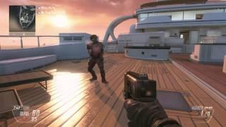 Xbox Entertainment # 12 - Weird Way of Life
