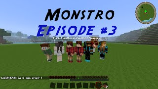 Monstro #3|FTB Monster [German|HD] Thumbnail