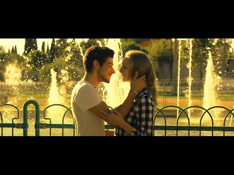 Lacrozik - Je suis amoureux ( chanson d'amour )  [ clip officiel ]