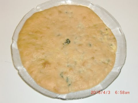 Хачапури рецепты с фото на Поварру 68 рецептов хачапури