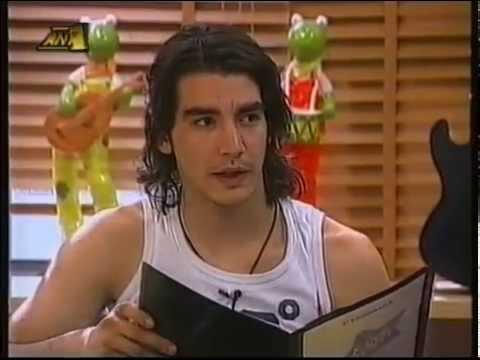 Fame Story 2 (Star Academy Greece) Επεισοδιο 59