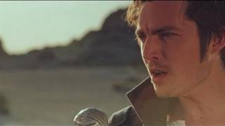 Augustana - Steal Your Heart (Video Version)