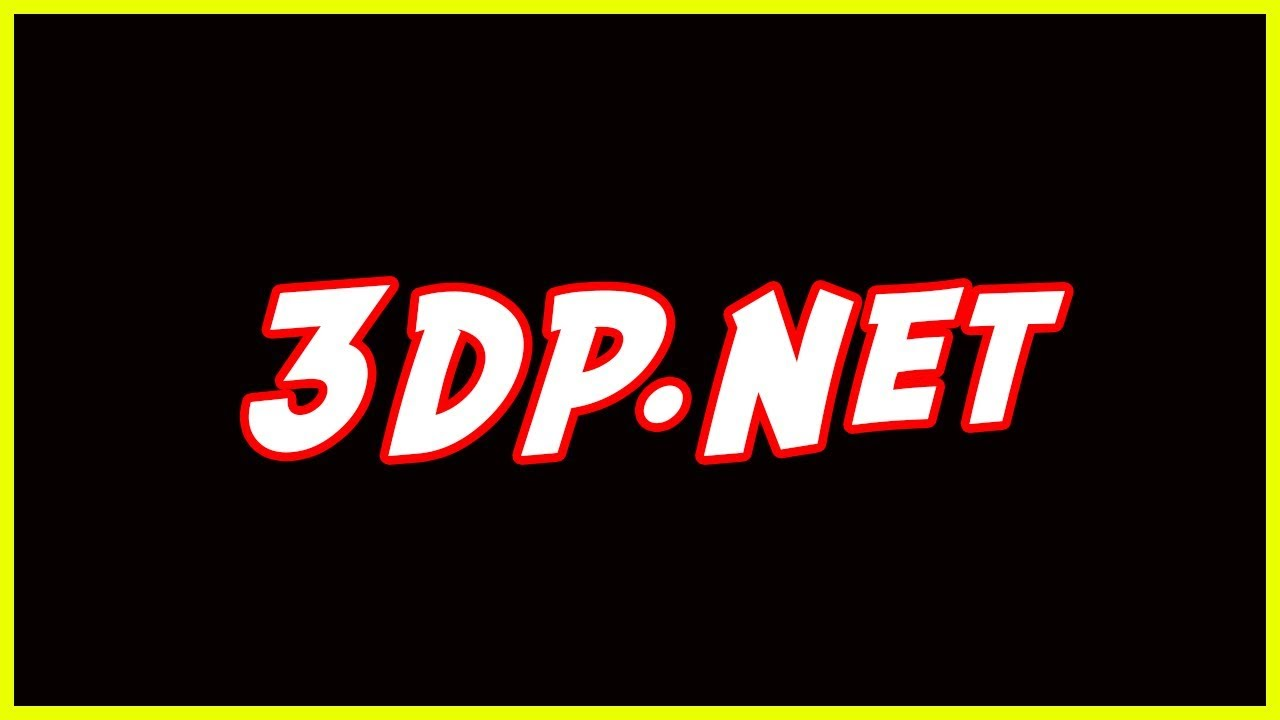 descargar 3dp chip net