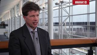 What's New in the 2018 ACC/AHA Blood Cholesterol Guidelines?