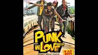 Download Video lagu Punk In Love MP3 3GP MP4