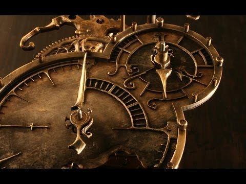 элитные часы краснодар