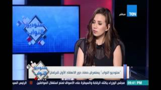 أبو حامد: أنا وافقت على الخدمة المدنية .. والقانون ماخدش  وش دوكو بل ألزمنا الحكومة بطلباتنا