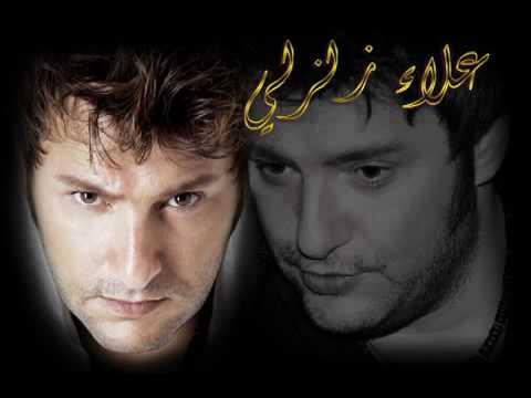 Rody Roufayel - El Shakl El Helo