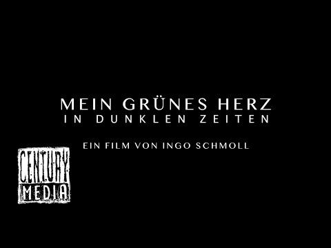HEAVEN SHALL BURN - Mein Grünes Herz in dunklen Zeiten (Trailer 2)