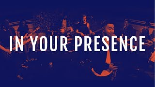 Video JPCC Worship - In Your Presence (Official Studio Version) download MP3, 3GP, MP4, WEBM, AVI, FLV Agustus 2018