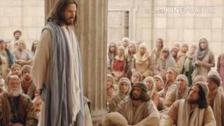 Heart touching worship song.....deepak johnson