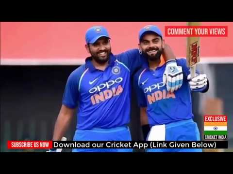 India Vs England 3rd T20 Live In HD For Free || India Vs England T20 Streaming || Kohli Vs Morgan