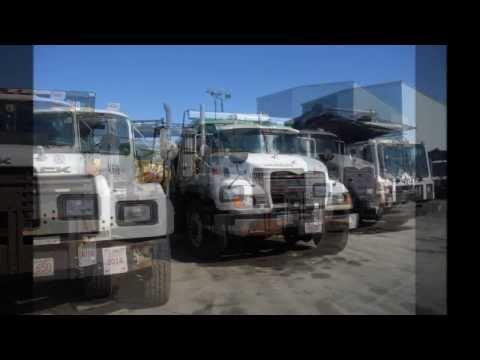 Waste management Boston-North yard woburn mass