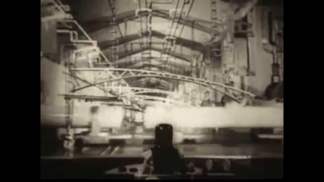 HURT (Nine Inch Nails/Johnny Cash Cover) - Lee Harris + Dan Burke ...