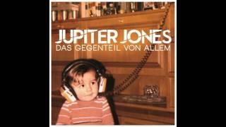 Jupiter Jones - Zuckerwasser