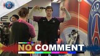 No Comment Handball - le zapping de la semaine EP. 29