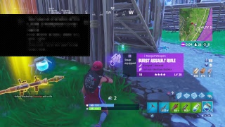 Fortnite /fast builder new /shopping carts/new skins/new jump pad
