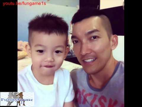 Subeo  - Son of ho ngoc ha  - cuong do la