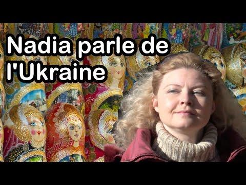 Irina cherche un homme fiable pour mariage - Agence matrimonialede YouTube · Durée:  8 minutes 58 secondes