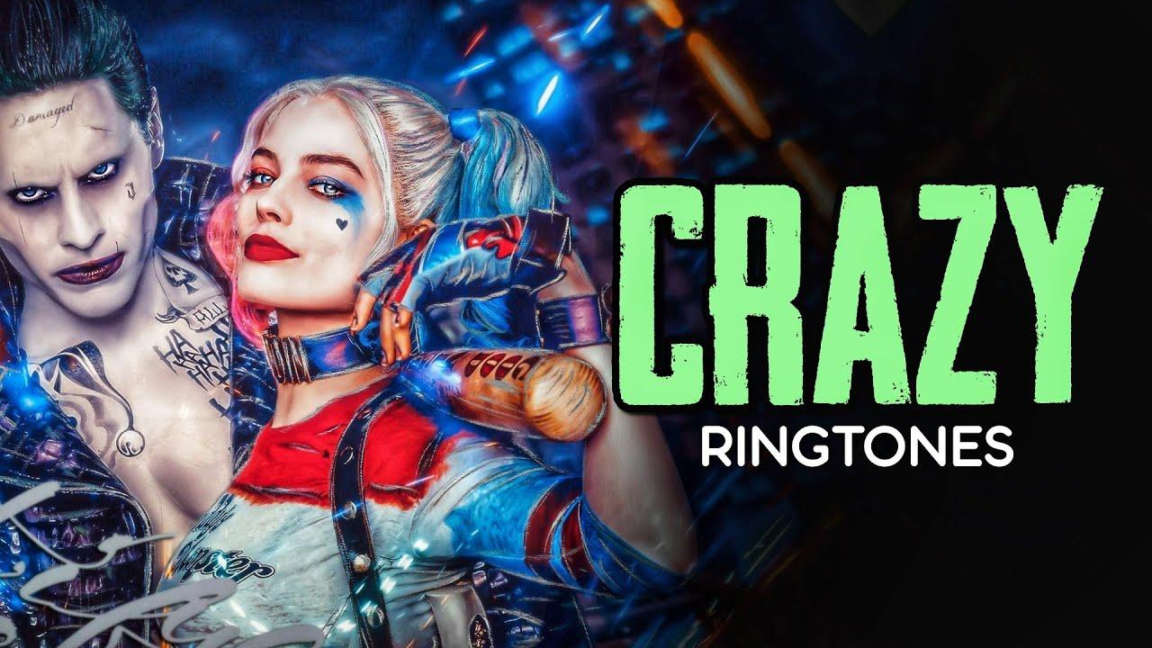 Top 5 Crazy Ringtones 2020 | World Famous Remix Ringtones 2020 | Download Now